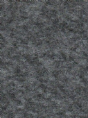 Motorhome wall Carpet Lining